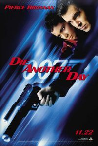 die20another20day20poster202